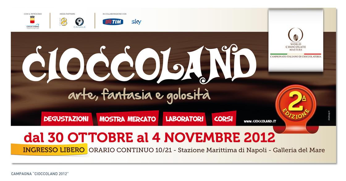 campagna_cioccoland