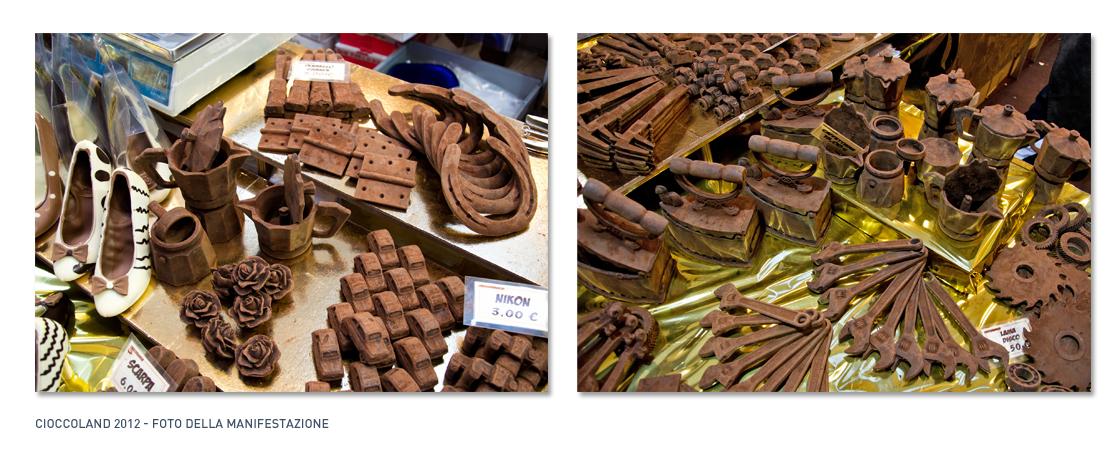cioccoland_3